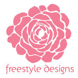 Freestyle Designs LLC