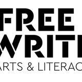 Profile for Free Write Arts & Literacy