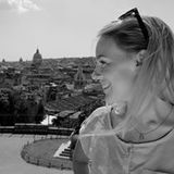 Profile for Freja Lindeman