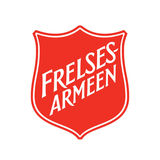 Profile for Frelsesarmeen