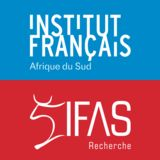 Profile for French Institute of South Africa