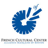 Profile for French Cultural Center