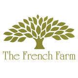 Profile for The French Farm