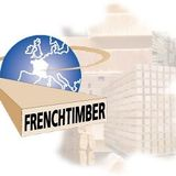 Profile for FrenchTimber