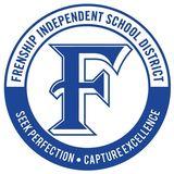 Profile for frenshipisd
