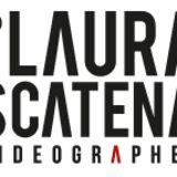 Profile for Laura Scatena