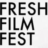Profile for Fresh Film Fest