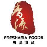 Profile for Freshasia Foods