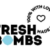 Profile for freshbombs