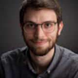 Profile for Fresh Cup Magazine