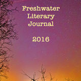 Profile for Freshwater Literary Journal