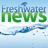 Profile for Freshwater News