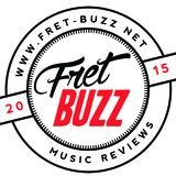 Profile for Fret-Buzz.net