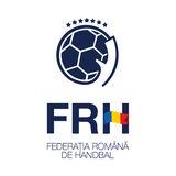 Federația Română de Handbal