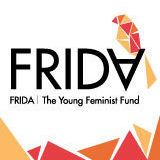 Profile for FRIDA  The Young Feminist Fund