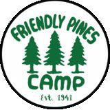 Profile for Friendly Pines Camp
