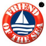 Profile for friendofthesea