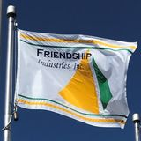 Profile for Friendship Industries
