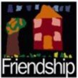 Friendship PCS