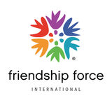 Profile for Friendship Force International