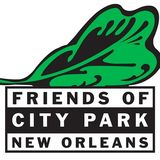 Friends of City Park