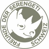Friends of Serengeti Switzerland (FSS)