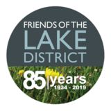 Profile for Friends of the Lake District
