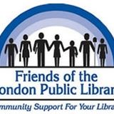 Profile for Friends of the London Public Library