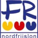 Profile for Frasche Rädj / Friesenrat Sektion Nord e.V.
