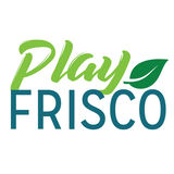 Profile for Frisco Parks & Recreation