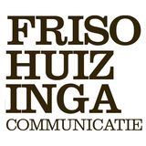 Profile for Friso Huizinga