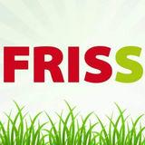 Profile for Friss Hús -és Tejdiszkont