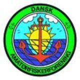 Profile for Danske Fritidsfiskere