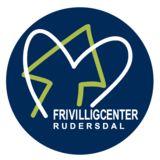 Profile for Frivilligcenter Rudersdal