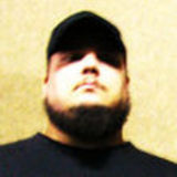 Profile for George Frizzo