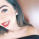 Profile for Francesca Leone
