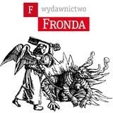 Profile for Wydawnictwo Fronda