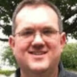 Profile for Frontier Nursing University