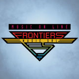 Profile for Frontiers Music srl
