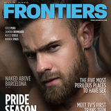 Profile for Frontiers
