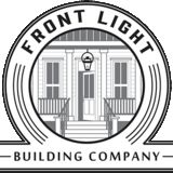 Profile for frontlightbuildingco