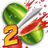 Fruit Ninja 2 unlimited gems generator Android iOS
