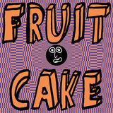 Profile for Fruitcake Magazine