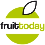 Profile for Revista Fruit Today