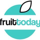 Profile for FRUIT TODAY euromagazine