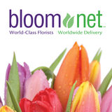 Profile for BloomNet