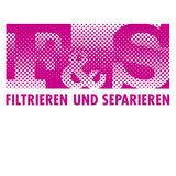 Profile for VDL-Verlag