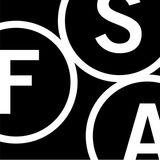 Profile for FSA design