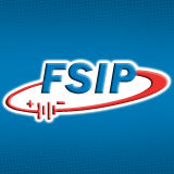 Profile for Flight Systems Industrial Products