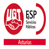 Profile for FeSP-UGT Asturias